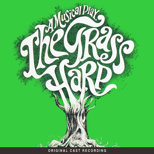 the grass harp Set on the outskirts of a small southern town, the grass harp tells the story of  three endearing misfits--an orphaned boy and two whimsical old ladies--who one .